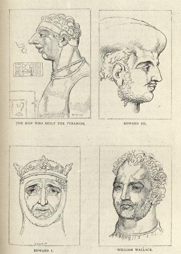 Life Of William Blake Pictor Ignotus Vol 1
