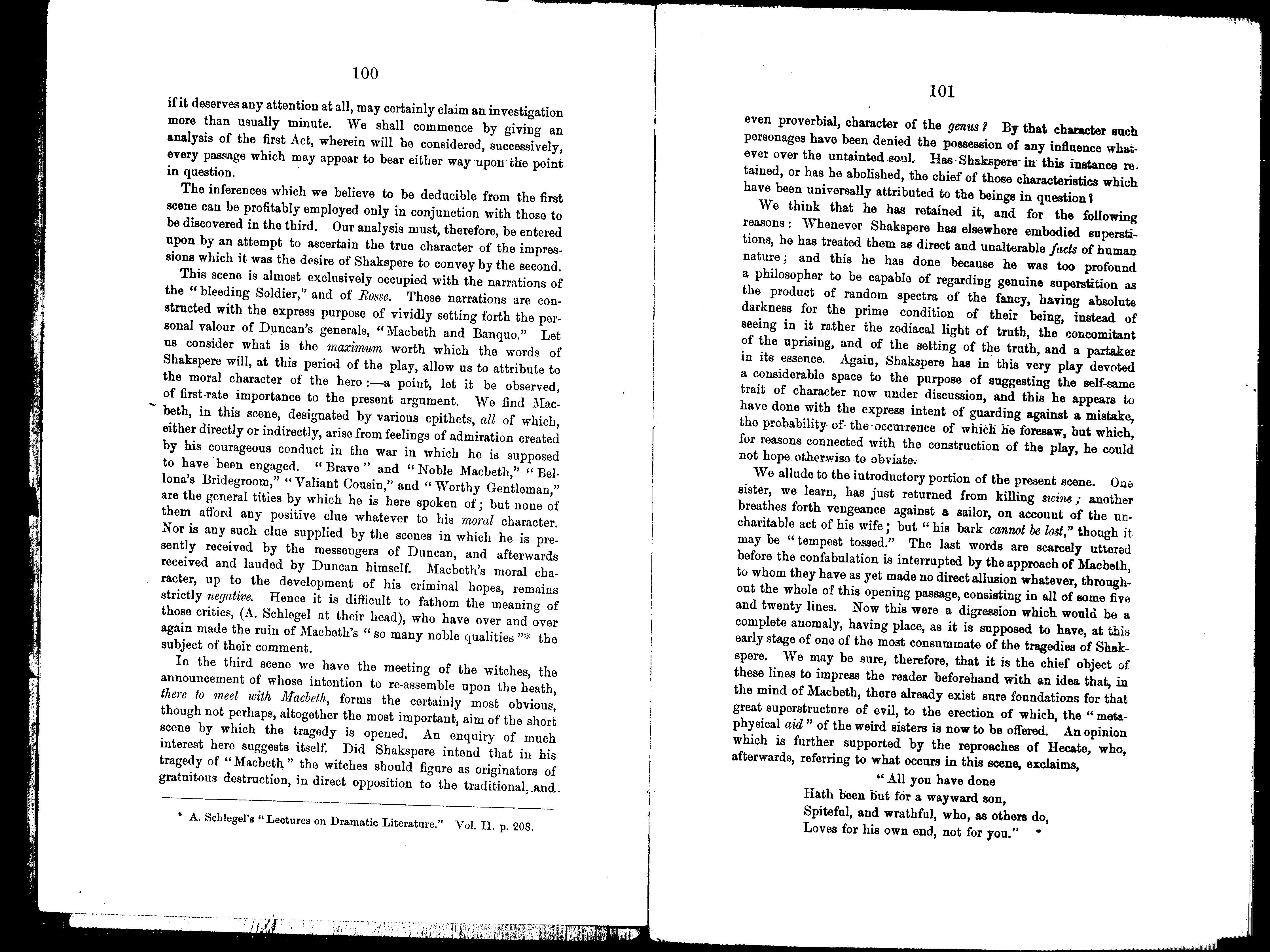 an analysis of character sketch of banquo of the kings army Character sketch of banquo of the king's army banquo is a general of the kings army he has a young son named fleance, who seems to be an early teenager, evident from his picture on page 14.