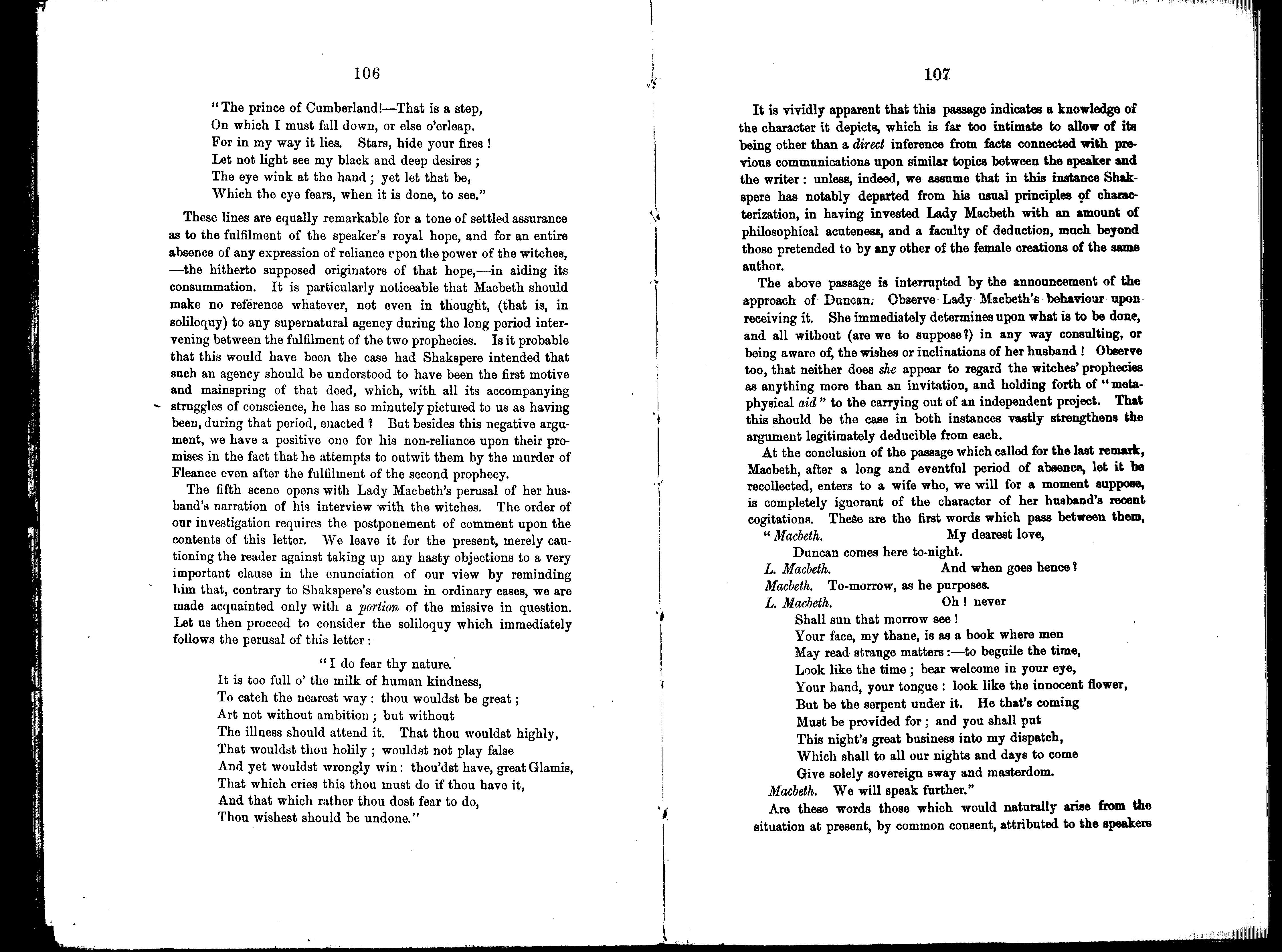 Rossetti archive textual transcription