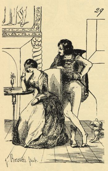 medieval women and sexuality Sexualities all cultures have it is also an excellent resource for exploring other sites pertaining to medieval women male gender and sexuality in the works of.