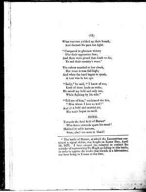 image of page (12)