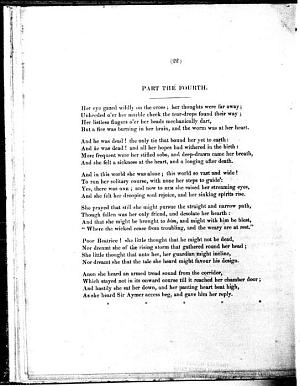 image of page (22)