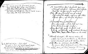 image of page 20v