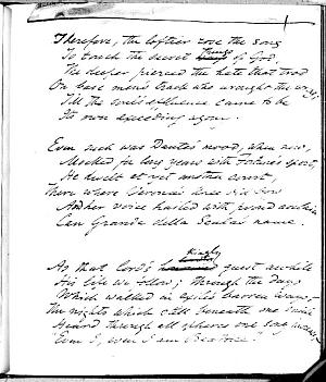 image of page 4r