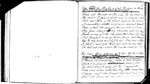 image of page 9v