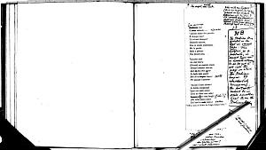 image of page 15r, reverse flap