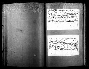 image of page [19]