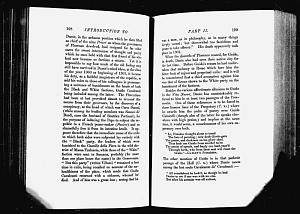 image of page 198