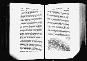 image of page 238