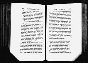 image of page 302