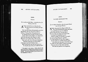 image of page 362
