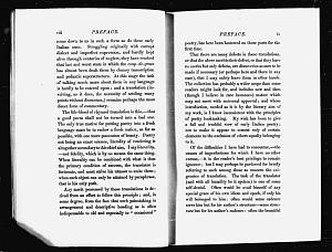 image of page viii