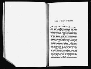 image of page [xxii]