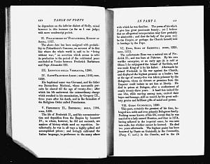 image of page xxiv