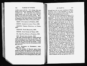 image of page xxx