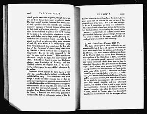 image of page xxxii