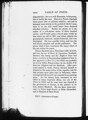 image of page xxxvi