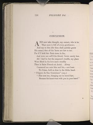 image of page 116