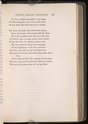 image of page 127