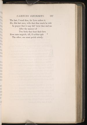 image of page 137