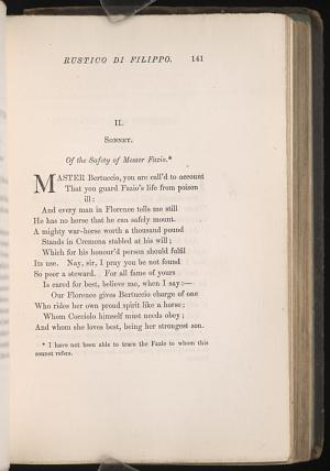 image of page 141