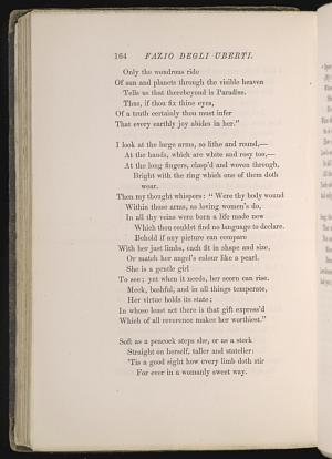 image of page 164