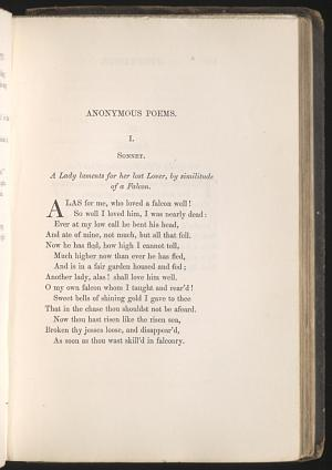 image of page [181]