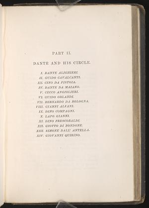 image of page 187