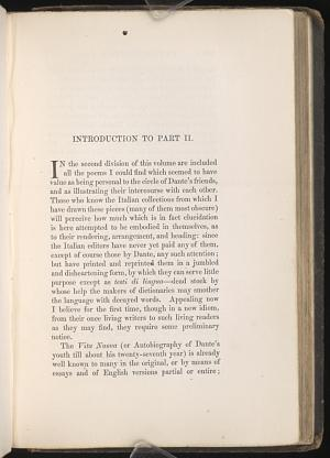 image of page [189]
