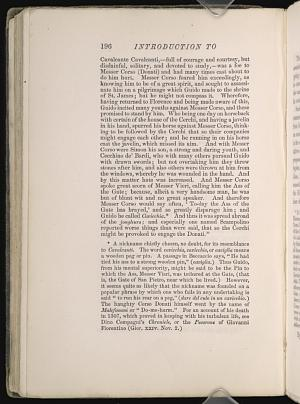image of page 196