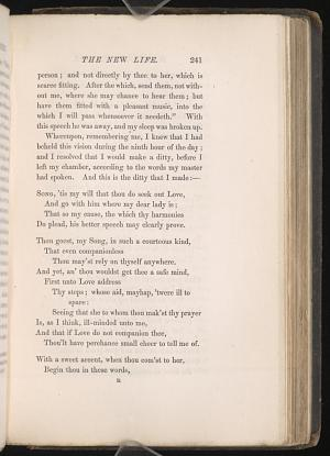 image of page 241