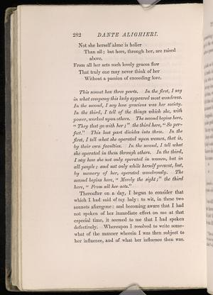image of page 282