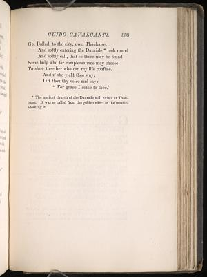 image of page 339