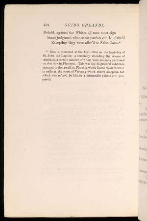 image of page 424