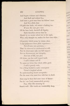 image of page 432