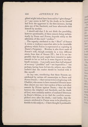 image of page 444