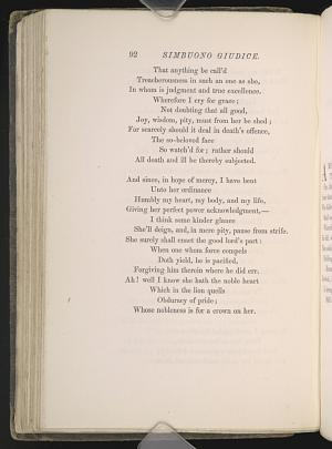 image of page 92