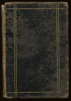 image of page [cover]