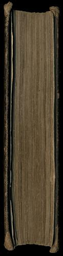 image of page [foreedge]