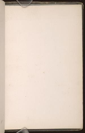 image of page end page