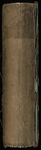 image of page [spine]
