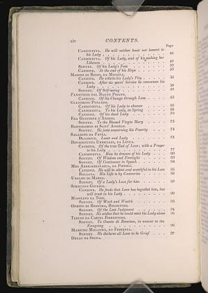 image of page xiv