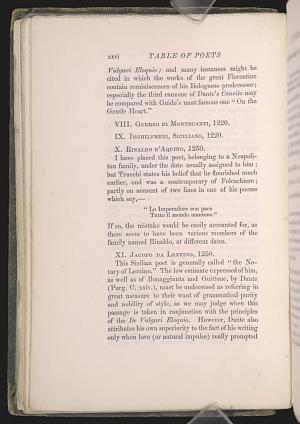 image of page xxvi