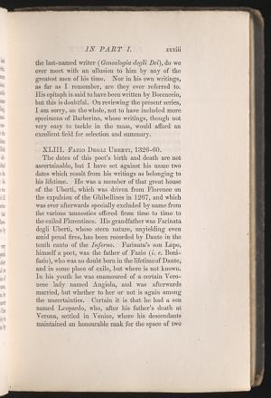 image of page xxxiii