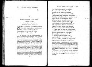 image of page 166