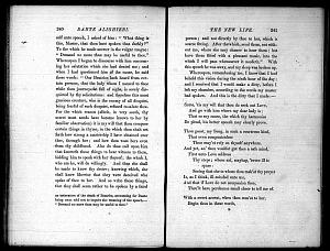image of page 240