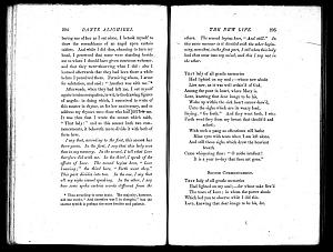 image of page 294