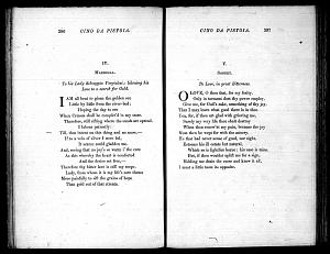 image of page 386