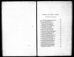 image of page [452]