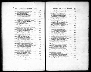 image of page 456